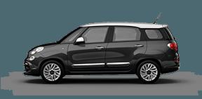 500l-wagon-1752017