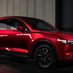 Mazda CX-5 a 27.950€