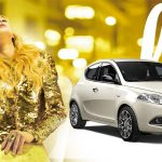 Ypsilon Gold a 10.300€