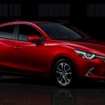 Mazda2 1.5L benzina 75 CV Evolve + Comfort Pack a13.500€