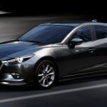 Mazda3 a 18.950€