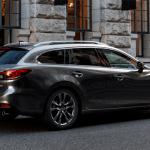 Mazda6 a 29.450€