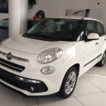 FIAT 500 L (STOCK) POP STAR 1.6 multijet 120 cv a 17.900 €