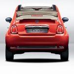 Fiat 500c 01