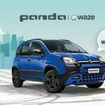 Gamma Panda da7.400€ oltre oneri finanziari con finanziamentoMeno1500, Anticipo 0, TAN 6,45% – TAEG 9,94%.